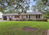 6019 Tabiatha Ln - Photo 13