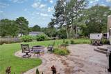 6019 Tabiatha Ln - Photo 2