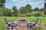 6019 Tabiatha Ln - Photo 3