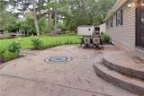 6019 Tabiatha Ln - Photo 4