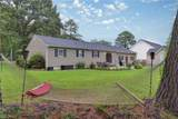 6019 Tabiatha Ln - Photo 6