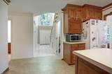 4769 Captain John Smith Rd - Photo 14