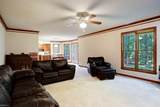 4769 Captain John Smith Rd - Photo 20