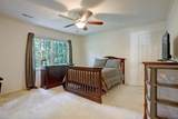 4769 Captain John Smith Rd - Photo 30