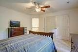 4769 Captain John Smith Rd - Photo 31