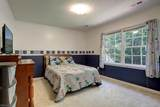 4769 Captain John Smith Rd - Photo 33