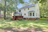 4769 Captain John Smith Rd - Photo 4