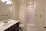 841 35th St - Photo 14