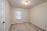 841 35th St - Photo 23