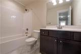 841 35th St - Photo 25