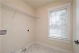 841 35th St - Photo 28