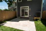 841 35th St - Photo 30