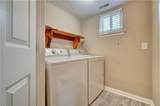 1275 New Land Dr - Photo 10