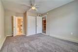 1275 New Land Dr - Photo 11