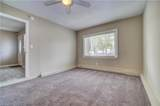 1275 New Land Dr - Photo 12