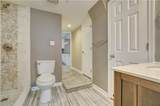 1275 New Land Dr - Photo 13