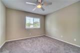 1275 New Land Dr - Photo 18