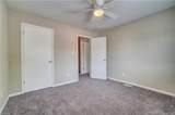1275 New Land Dr - Photo 19