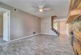 1275 New Land Dr - Photo 2