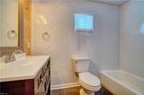 1275 New Land Dr - Photo 20