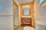 1275 New Land Dr - Photo 21