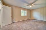 1275 New Land Dr - Photo 22