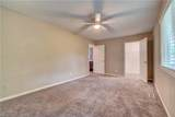 1275 New Land Dr - Photo 23