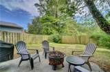 1275 New Land Dr - Photo 25