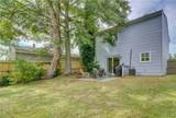 1275 New Land Dr - Photo 26