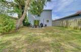1275 New Land Dr - Photo 27