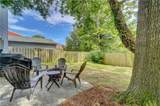 1275 New Land Dr - Photo 28