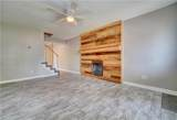 1275 New Land Dr - Photo 3