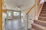 1275 New Land Dr - Photo 4