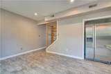 1275 New Land Dr - Photo 9