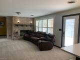 4201 Quince Rd - Photo 11