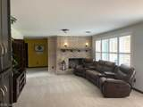 4201 Quince Rd - Photo 12