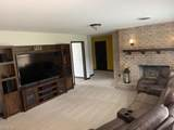 4201 Quince Rd - Photo 13