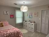 4201 Quince Rd - Photo 18