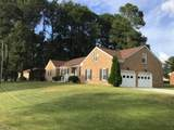 4201 Quince Rd - Photo 2