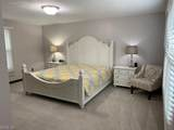 4201 Quince Rd - Photo 23