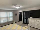4201 Quince Rd - Photo 26