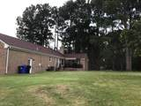 4201 Quince Rd - Photo 4