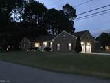 4201 Quince Rd - Photo 7