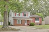 201 Lowden Hunt Dr - Photo 1