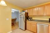 201 Lowden Hunt Dr - Photo 10