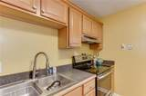 201 Lowden Hunt Dr - Photo 11