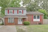 201 Lowden Hunt Dr - Photo 2