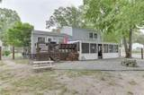 201 Lowden Hunt Dr - Photo 26