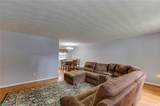 201 Lowden Hunt Dr - Photo 4
