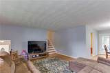 201 Lowden Hunt Dr - Photo 5